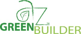 Arizona Green Builder